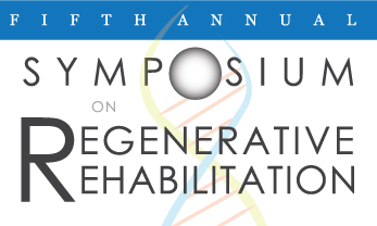 Symposium on Regenerative Rehabilitation-October 12-14
